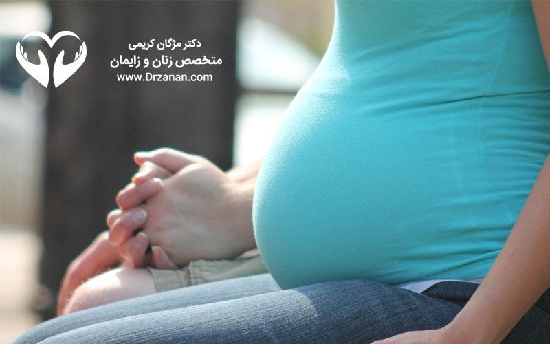 چرا باید مشاوره پزشکی قبل از بارداری را جدی گرفت ؟