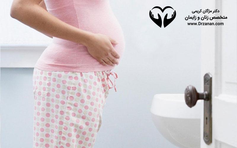 آشنایی با علایم فرضی حاملگی، علایم احتمالی حاملگی، علایم قطعی حاملگی