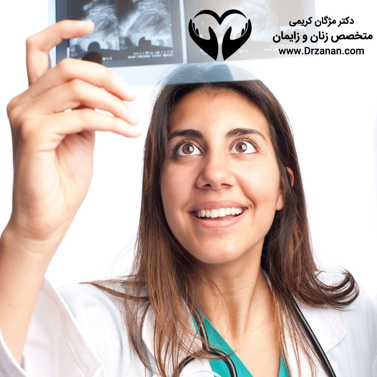 about-mammography-one-of-the-most-effective-and-effective-ways-to-diagnose-breast-cancer-1200x1200.jpg