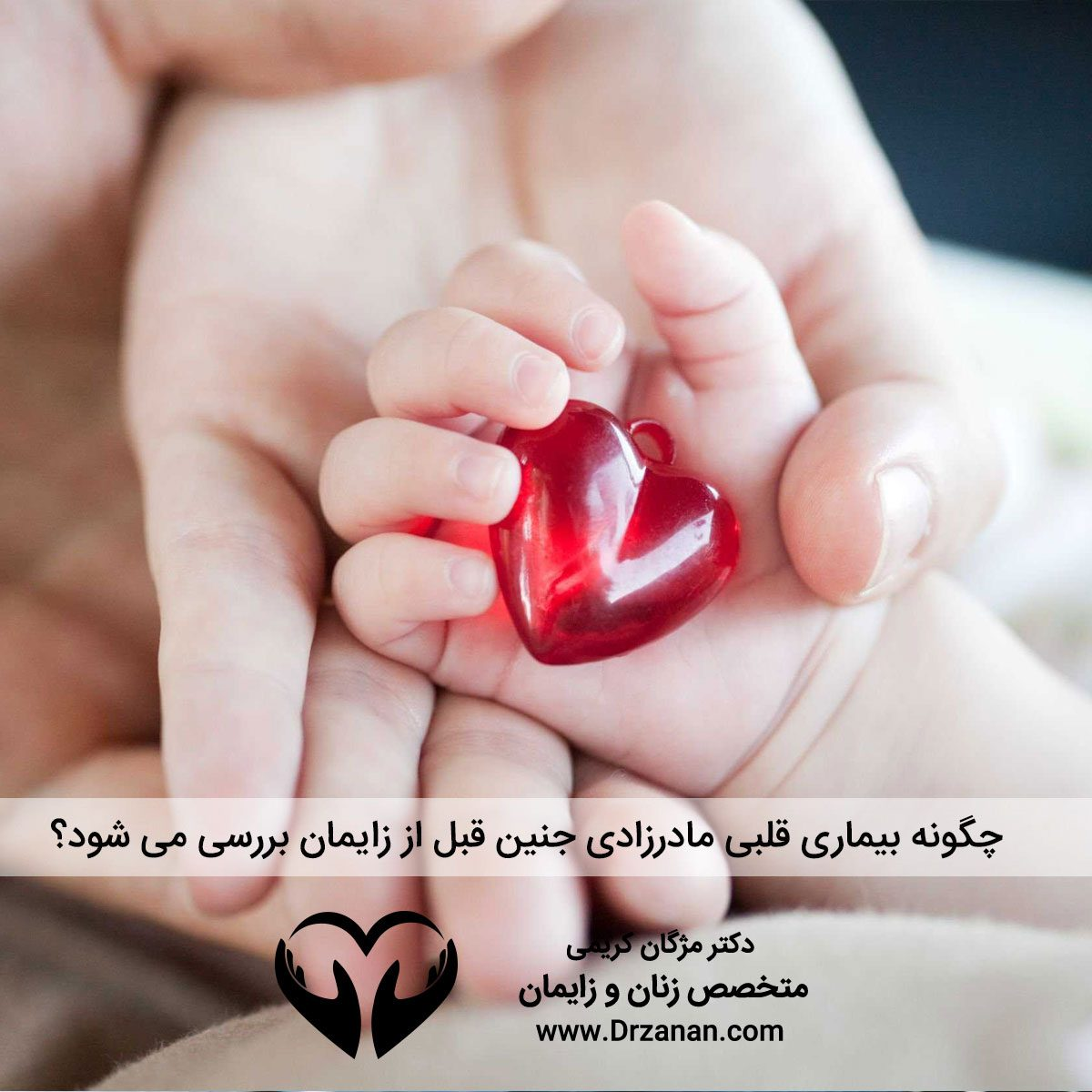 how-is-congenital-embryonic-congenital-heart-disease-evaluated-before-childbirth-1200x1200.jpg